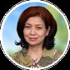 DR. dr. Tjut Nurul Alam Jacoeb. SpKK