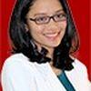 dr. Puti Naindra Alevia