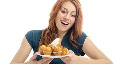 6 Cara Mengatasi Sugar Craving Saat Diet (Iulian Valentin/Shutterstock)