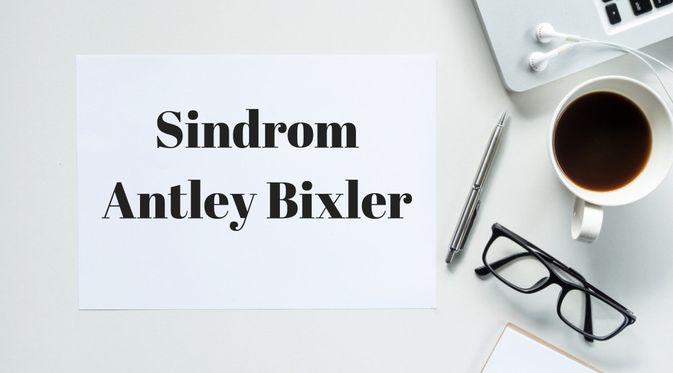 Penyakit Sindrom Antley Bixler (Shutterstock)