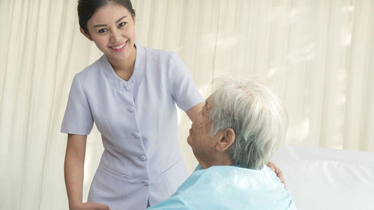 Image result for perawat