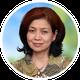 DR. dr. Tjut Nurul Alam Jacoeb Sp KK