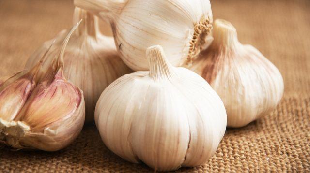 5 Obat Alami untuk Kolesterol Tinggi (Volodymyr-Plysiuk/Shutterstock)