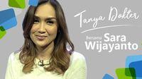 Tanya dokter bersama Sara Wijayanto: Cara Mendeteksi Kanker Payudara