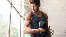 Pro dan Kontra Olahraga Dua Kali Sehari (Dean Drobot/Shutterstock)