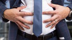 Sering Perut Kembung? Mungkin Ini Sebabnya (Thunderstock/Shutterstock)