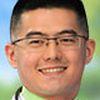 dr. Alvin Nursalim, SpPD