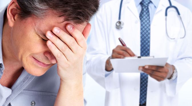 Pengertian-Penyebab-Gejala-Pengobatan-Penyakit-Iskemia
