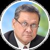 dr. Doddy P. Partomihardjo Sp. M