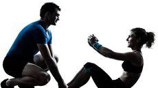 Inilah Jenis Olahraga Untuk Atasi Ejakulasi Dini