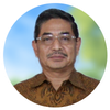 Prof. dr. Amin Subandrio W.K.Phd. SpMK