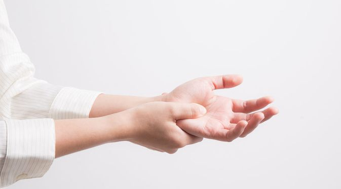 Pengertian-Penyebab-Gejala-Pengobatan-Penyakit-Parestesia