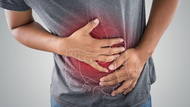 Hasil gambar untuk Hal Yang Dapat Memperparah Risiko Terkena Kanker Usus