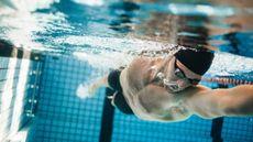 Tips Aman Olahraga untuk Penderita Diabetes Tipe 1 (Jacob-Lund/Shutterstock)
