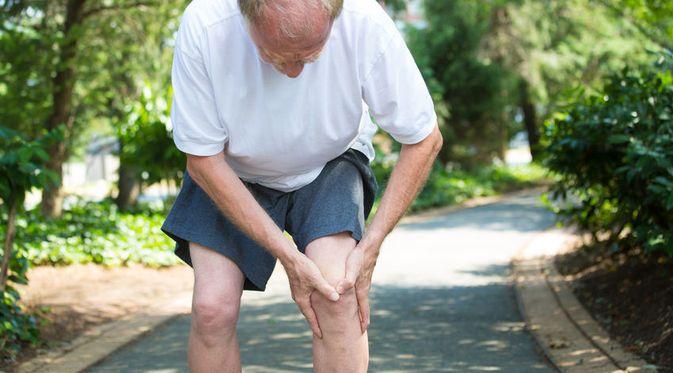 Pengertian-Penyebab-Gejala-Pengobatan-Penyakit-Sakit-Lutut
