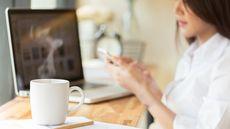 Inilah 7 Benda Paling Berkuman di Kantor (Xmee/Shutterstock)
