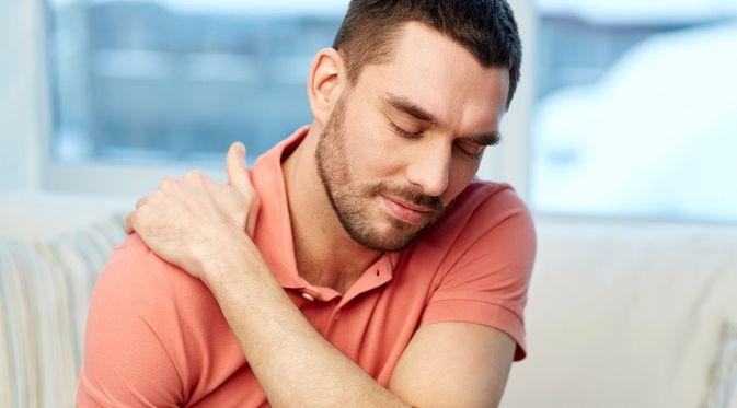 Stenosis Spinal