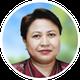drg. Sri Angky Soekanto Ph.D