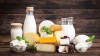 Daftar Makanan Penurun Gairah Seksual Pria (Pilipphoto/Shutterstock)
