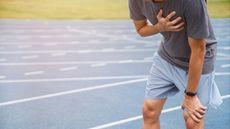 Kenali 5 Fase Serangan Jantung Saat Olahraga (Zania-Studio/Shutterstock)