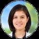 dr. Sara Elise Wijono. MRes
