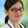 dr. Fitri Juniarta