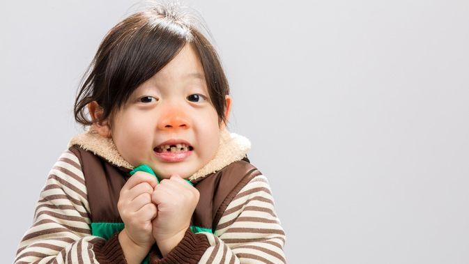 Bunda Ini Bedanya Alergi Dingin Dan Sinusitis Spesialis