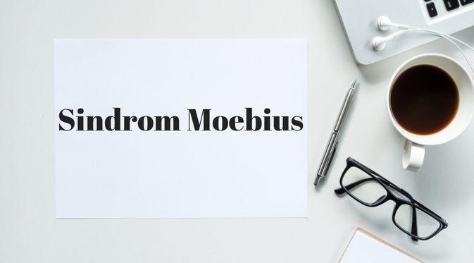 Penyakit Sindrom Moebius (Klikdokter)