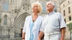 Inilah 9 Gejala Awal Alzheimer pada Lansia (Iakov-Filimonov/Shutterstock)