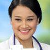 dr. Dewi Ema Anindia
