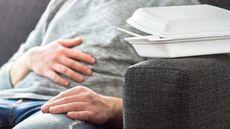 Penyebab Perut Kembung dan Antisipasi Pencegahannya (Tero Vesalainen/Shutterstock)