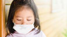Hati-hati, Polusi Udara Bisa Bikin Alergi Si Kecil Makin Parah (MIA Studio/Shutterstock)