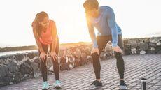 Kebugaran Fisik untuk Fungsi Otak yang Lebih Baik (DisobeyArt/Shutterstock)