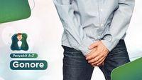 Gonore atau kencing nanah adalah penyakit menular seksual yang menyerang uretra, rektum, tenggorokan dan serviks. Mau tahu penyebabnya? Simak selengkapnya di video ini.