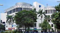 Ini 3 Rumah Sakit di Malaka yang Jadi Favorit Orang Indonesia (RaksyBH/Shutterstock)