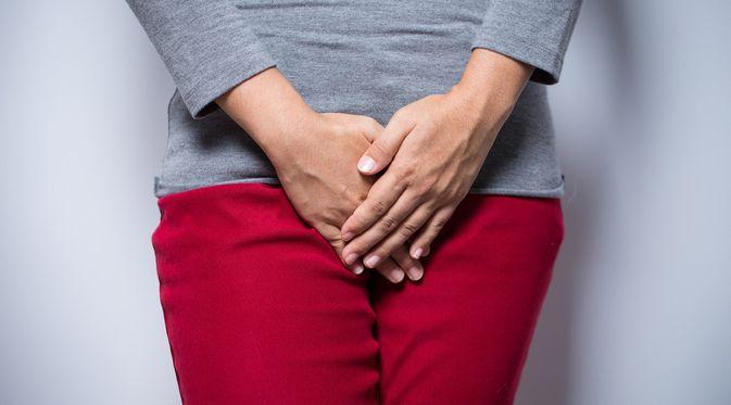 Penyakit Kanker Vulva - KlikDOkter.com (CHAjAMP/Shutterstock)