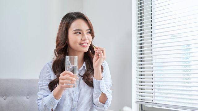 Obat Asam Lambung Ranitidin Tercemar NDMA, Amankah Dikonsumsi? (Makistock/Shutterstock)