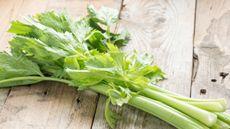 Obat Kolesterol Tinggi yang Ada di Dapur Rumah Anda (Inewsfoto/Shutterstock)