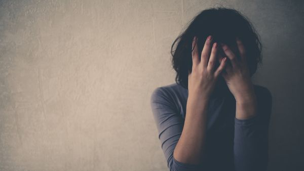 Penyakit Gangguan Depersonalisasi (Natalia Lebedinskaia/Shutterstock)
