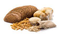 Tips Memilih Sumber Karbohidrat yang Sehat (Nehophoto/Shutterstock)