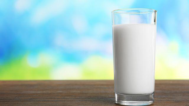 Hasil gambar untuk susu