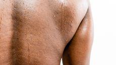 3 Manfaat Berkeringat bagi Kesehatan yang Perlu Anda Ketahui (Red Confidential/Shutterstock)