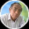 Prof. dr. Muchlis Ramli Sp.B.K onk