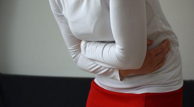 Penyakit Ulkus Duodenum (Tobe24/Shutterstock)