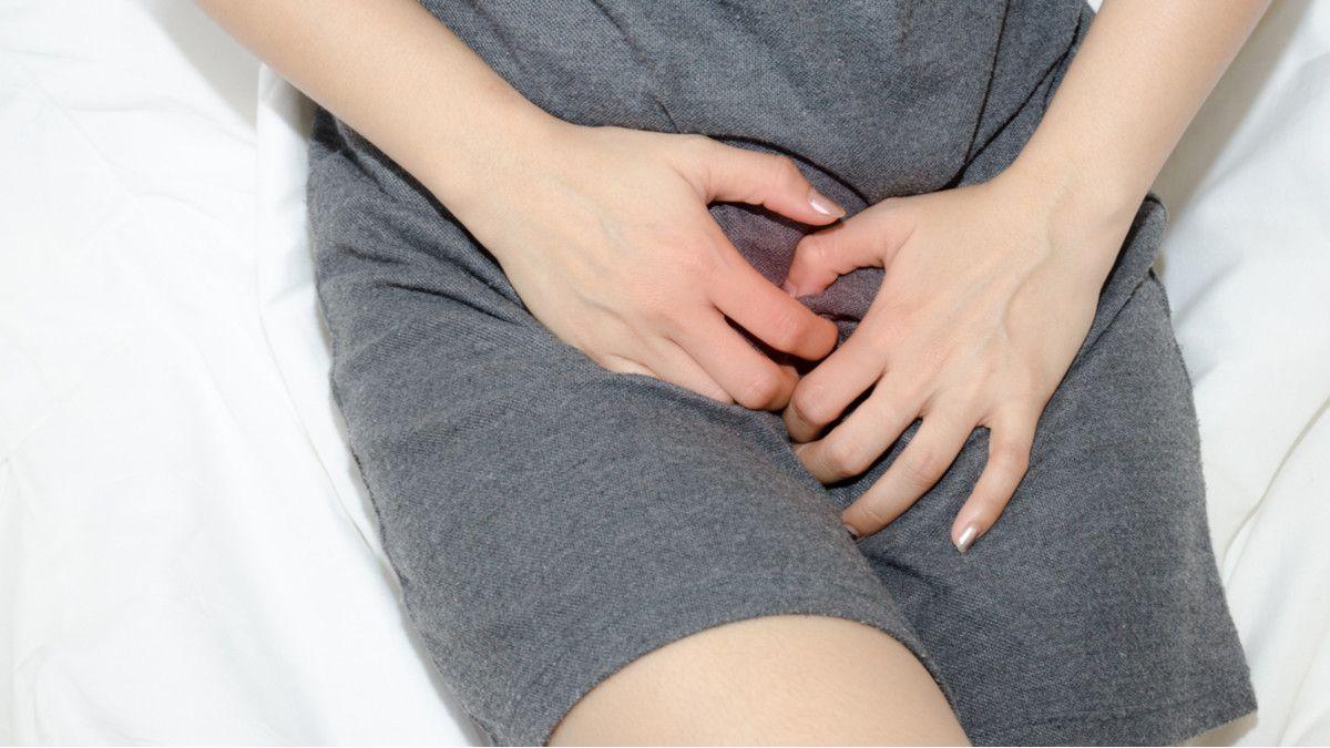 Hasil gambar untuk Jika Wanita Komsumsi Dapat Memperburuk Infeksi Vagina
